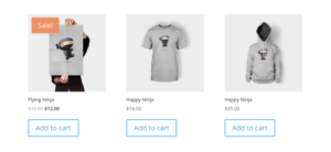 """How to add """"Add to Cart"""" button in Divi shop pages"""